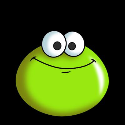 grüner prosodiya blob